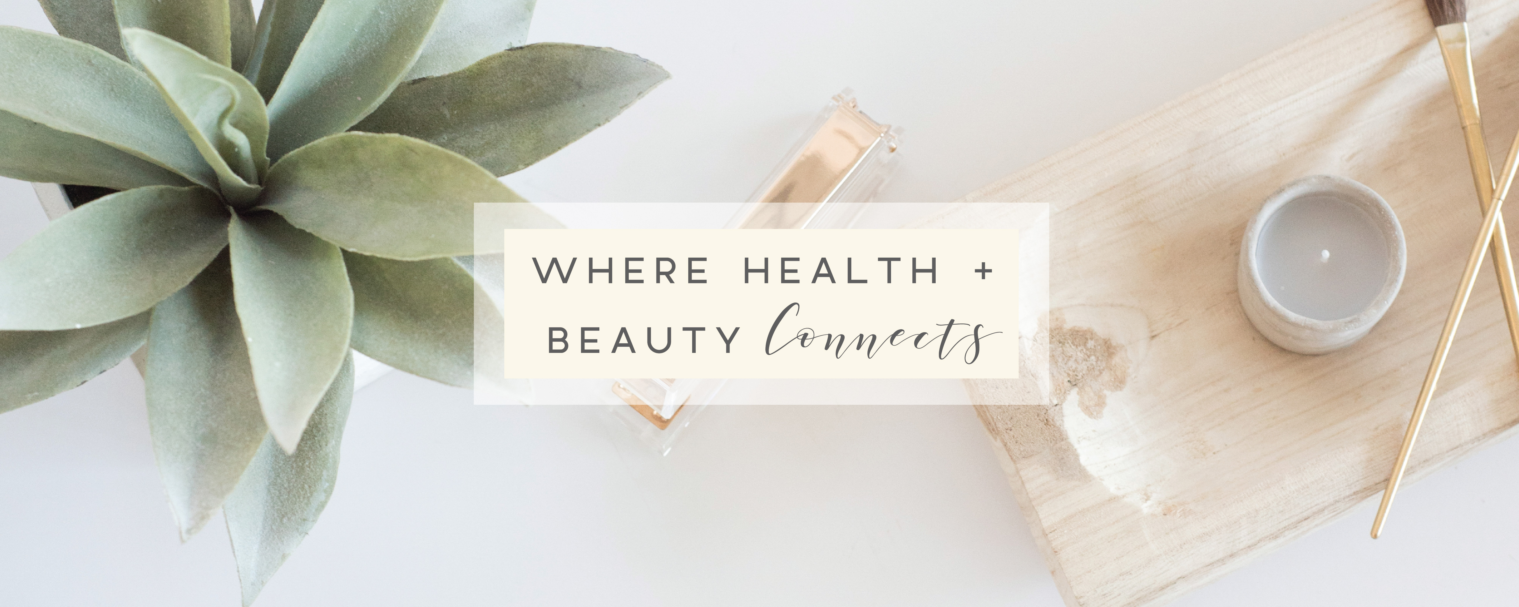 Vanilla Health & Beauty Jersey