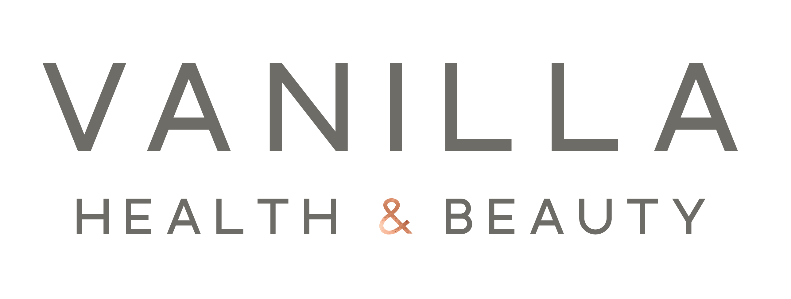 Vanilla Health & Beauty