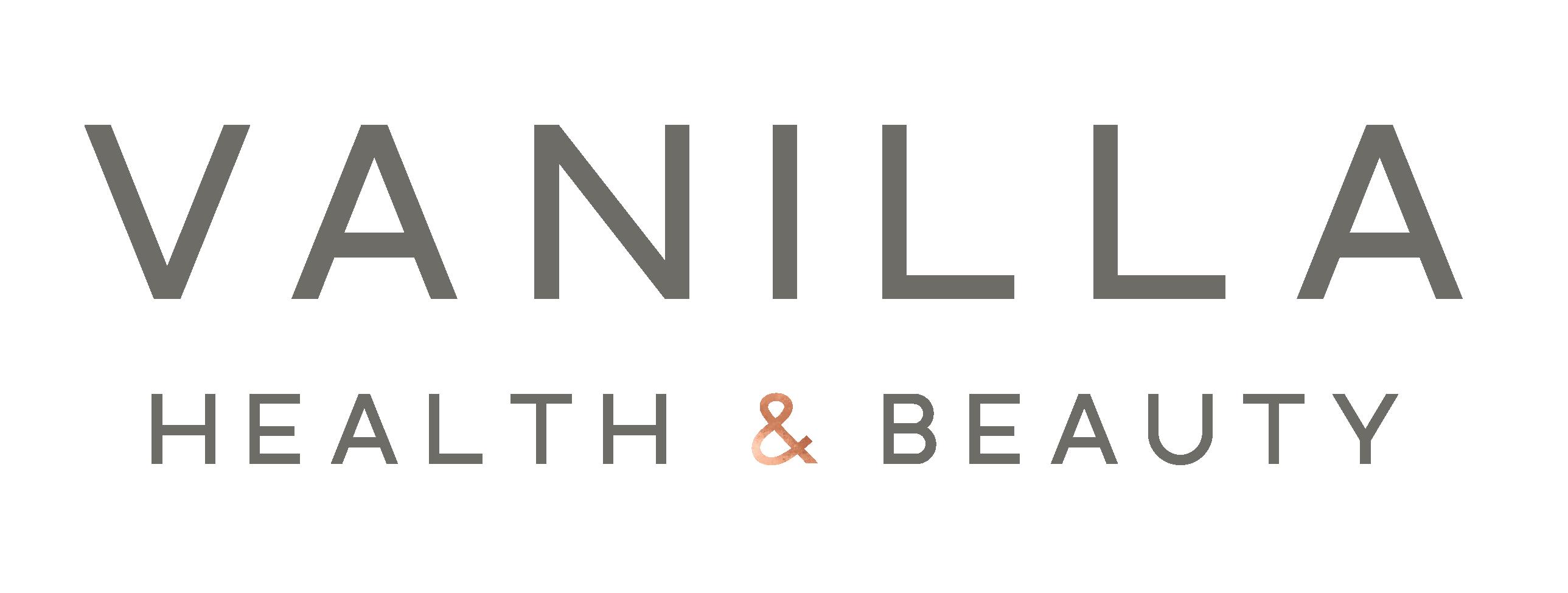 Vanilla Health & Beauty